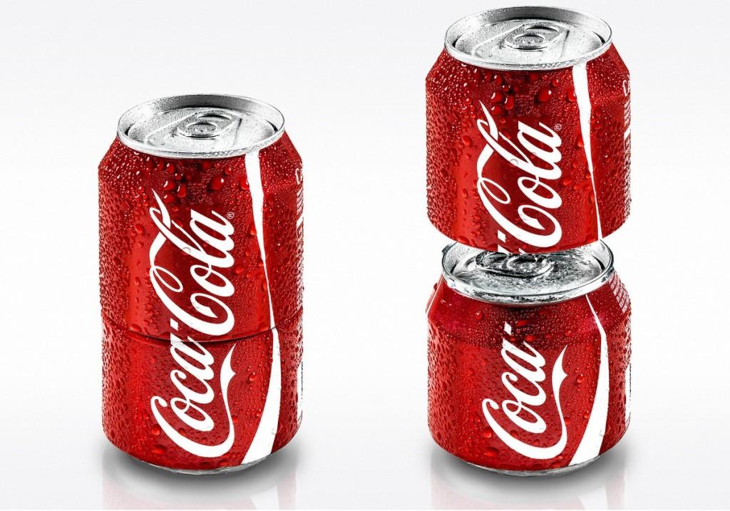Qué es branding: Coca-Cola y Nivea responden
