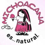 La Michoacana cambia de logo