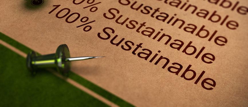 10 preguntas sobre empresas responsables y marketing con causa