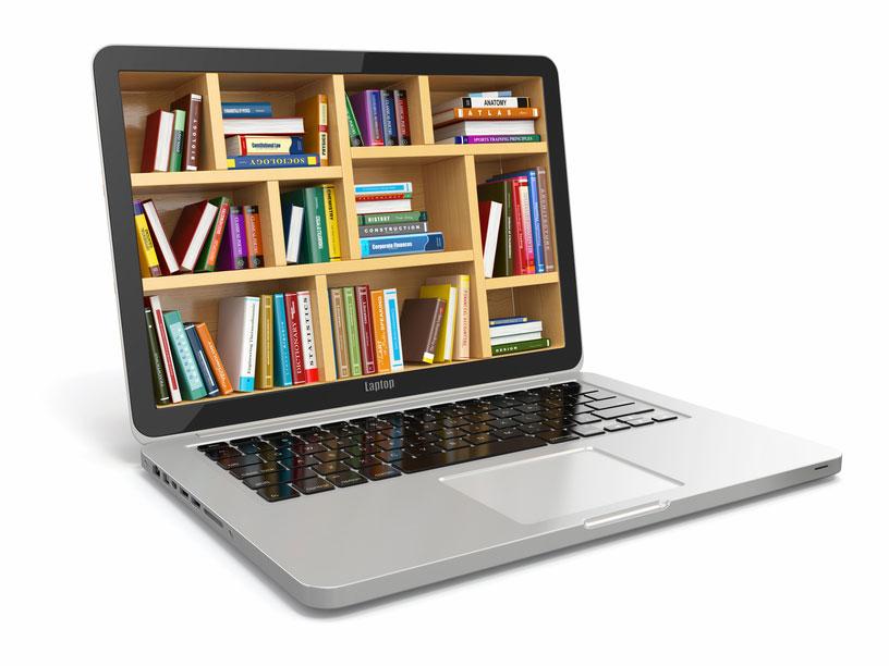 Estudiar una carrera de marketing o un curso de marketing for Estudiar interiorismo online
