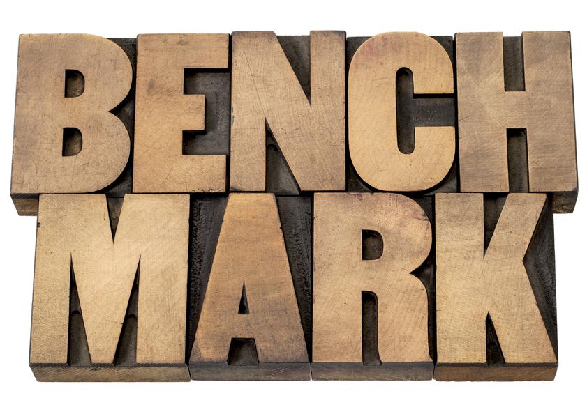 Qué es y cómo hacer benchmarking; 5 ejemplos de sustentabilidad