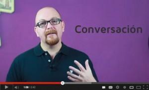 engagement, explicado por Alfredo Benitez
