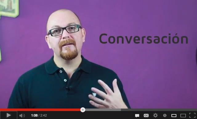 Cómo crear engagement en social media