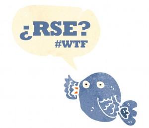 Comunicar la RSE