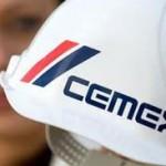 CEMEX, Benchmark en sustentabilidad