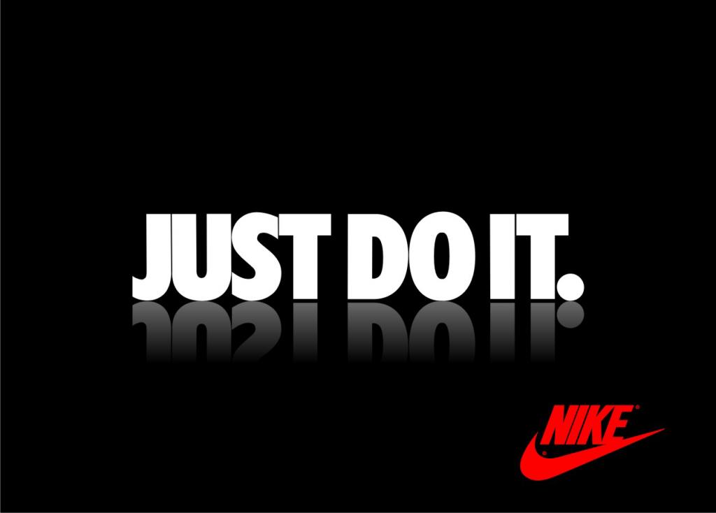 Qué es un eslogan, diferencia con copy y tagline