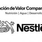 Nestlé Valor compartido