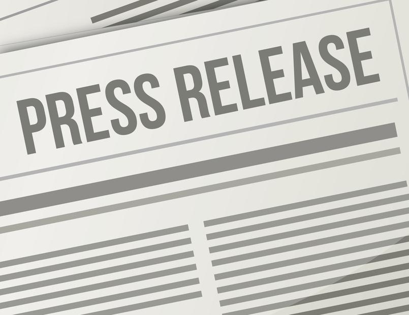 Estrategia de contenidos mata a comunicado de prensa