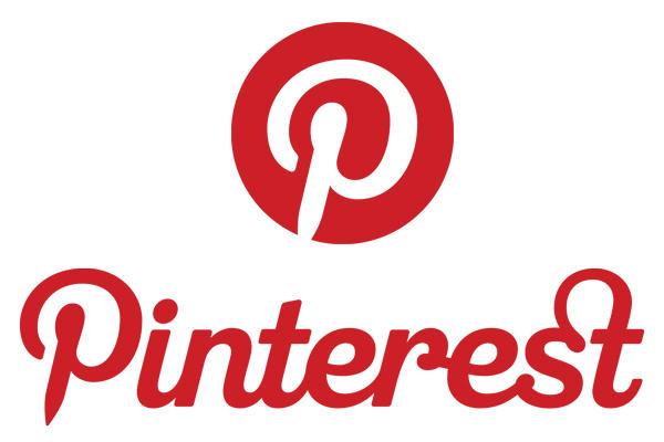 10 cuentas de Pinterest obligadas para marketers