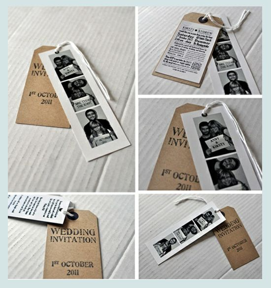 Make Your Own 21St Invitations as best invitation ideas