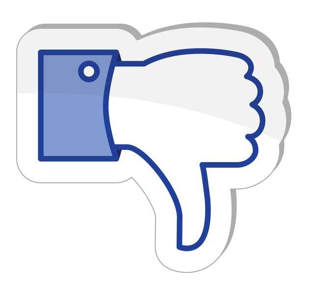 ¿Han fallado las redes sociales en el marketing?