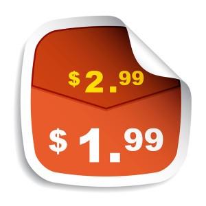 la falacia de los precios bajos luismaram