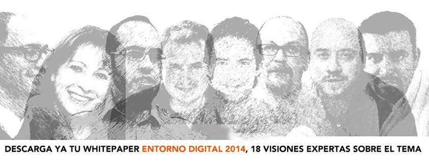 18 Frases De Expertos En Marketing Digital Para 2014 Luismaram