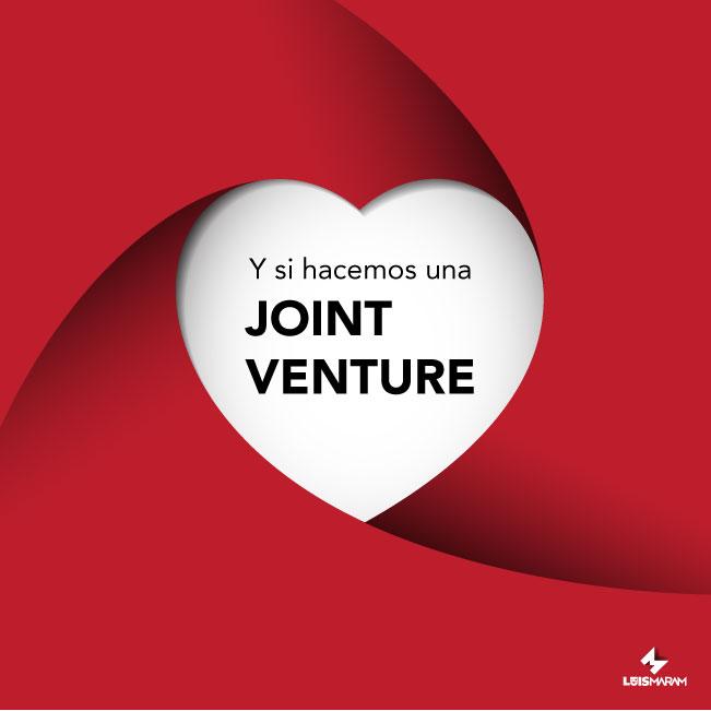 Corazón de marketero