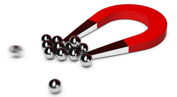 Cómo conseguir clientes con internet: 5 formas