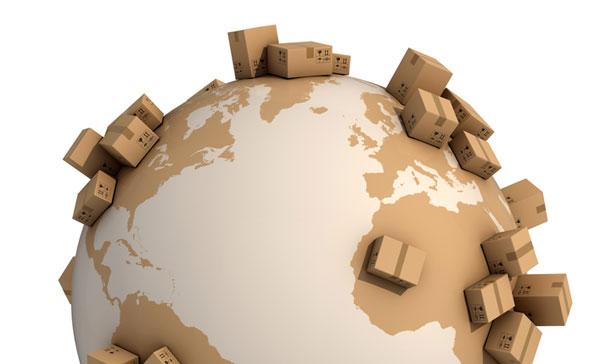 Qué es la distribución de contenidos; 4 ejemplos prácticos