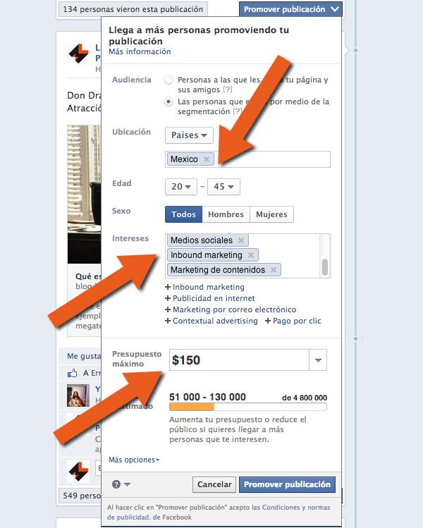 Invertir-en-Facebook