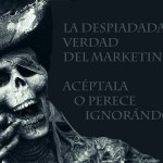 Marketing estratégico: 7 verdades despiadadas