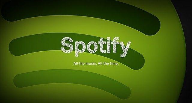 Las 10 canciones más felices del verano según Spotify