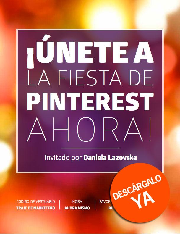 E-Book-de-Pinterest
