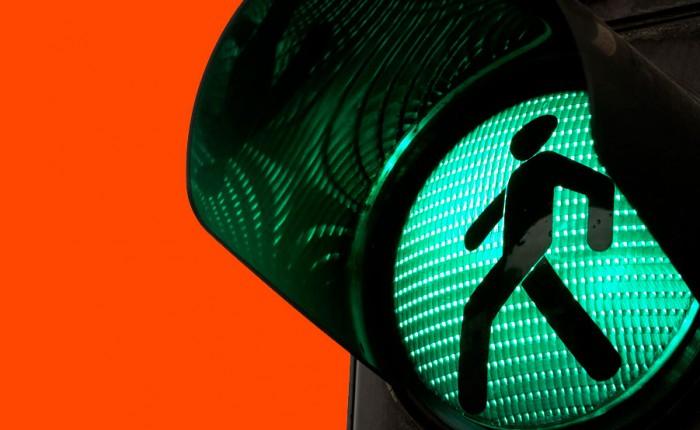 ¿Conoces los tres tipos de tráfico?