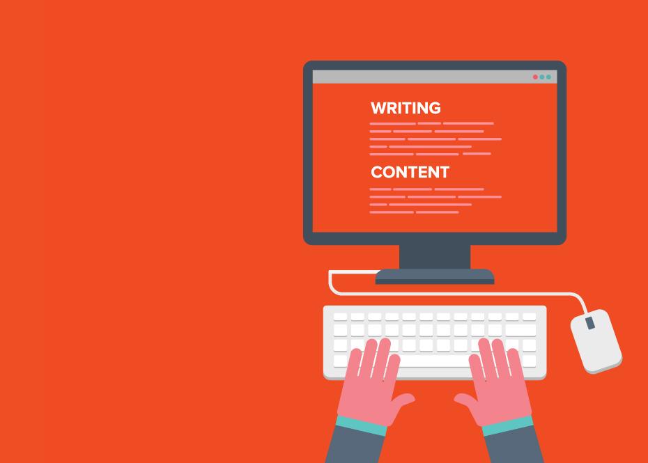 21 tipos de posts para que la gente hable de tu contenido