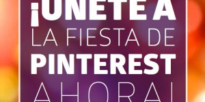 Descargar e-book Pinterest
