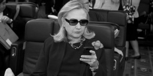 Ask Hillary, el evento en Twitter