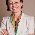 Sophie Vandebroek, presidente de Xerox