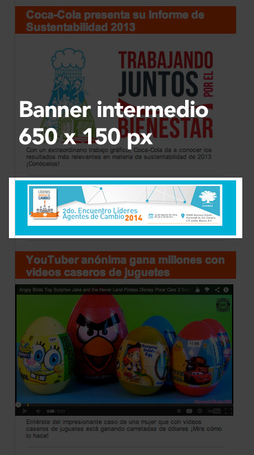 Banner-Intermedio