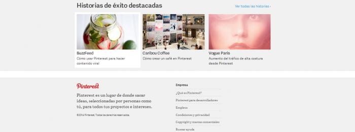 Historias_Exito