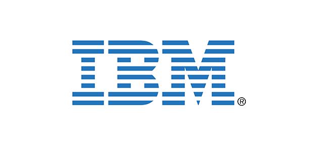 Insights sobre hábitos de consumo online; estudio de IBM