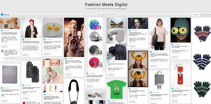 Moda_digital