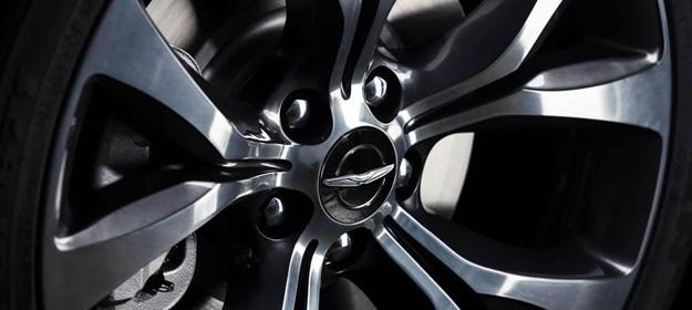 Chrysler200