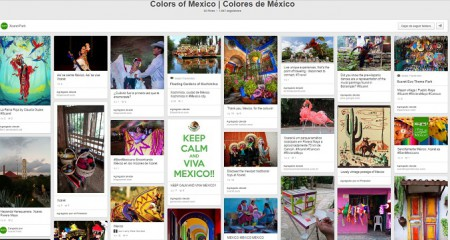 Colors-of-Mexico