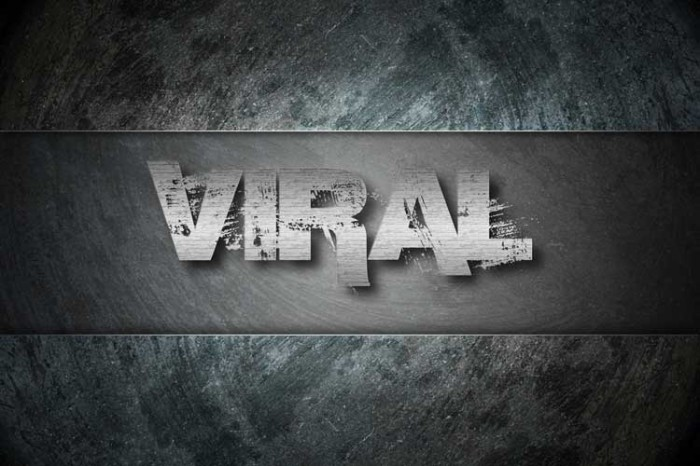 7 secretos de BuzzFeed para hacer videos virales