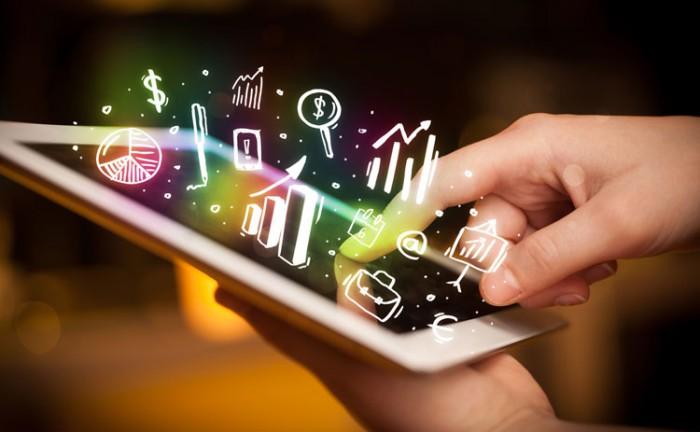 ¿Qué son los formatos y canales en el marketing de contenidos?