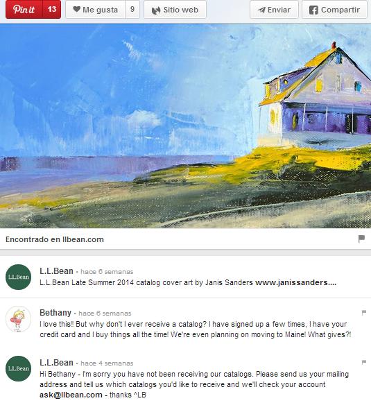Pinterest_pintura