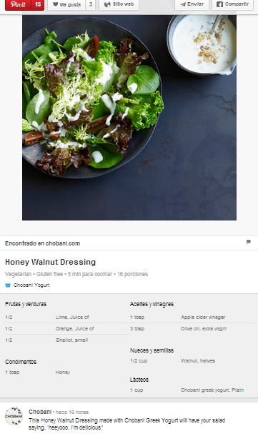 Pinterest_salad