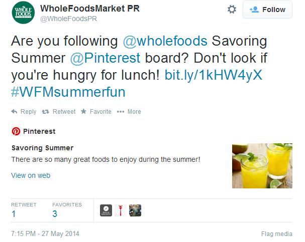 Whole_food
