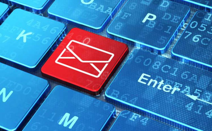La importancia de una base de datos propia en tu Email Marketing
