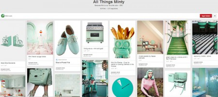 All-Things-Minty