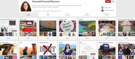 Farewell-Funeral-Planners