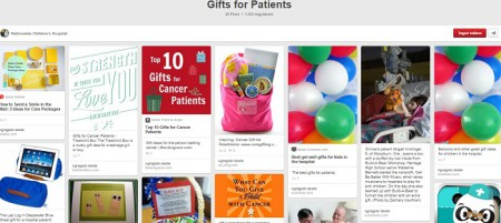 Gifts-for-Patients