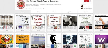 Kim-Maloney-Music-Teacher