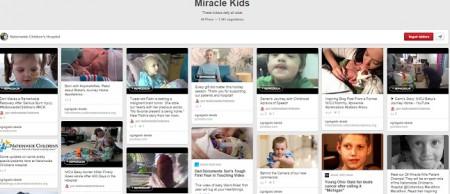 Miracle-Kids