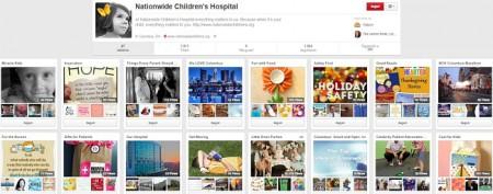 Nationwide-Childrens-Hospital