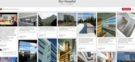 Our-Hospital