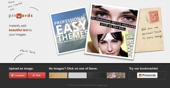 Más de 60 herramientas para tu Pinterest marketing