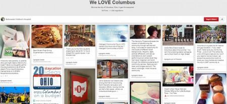 We-Love-Columbus
